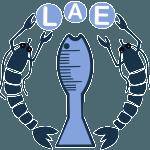 Laboratorio de Acuicultura Experimental