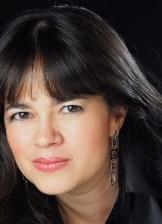 Patricia-Moraes-Valenti