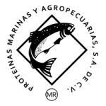 logo PROTMAGRO