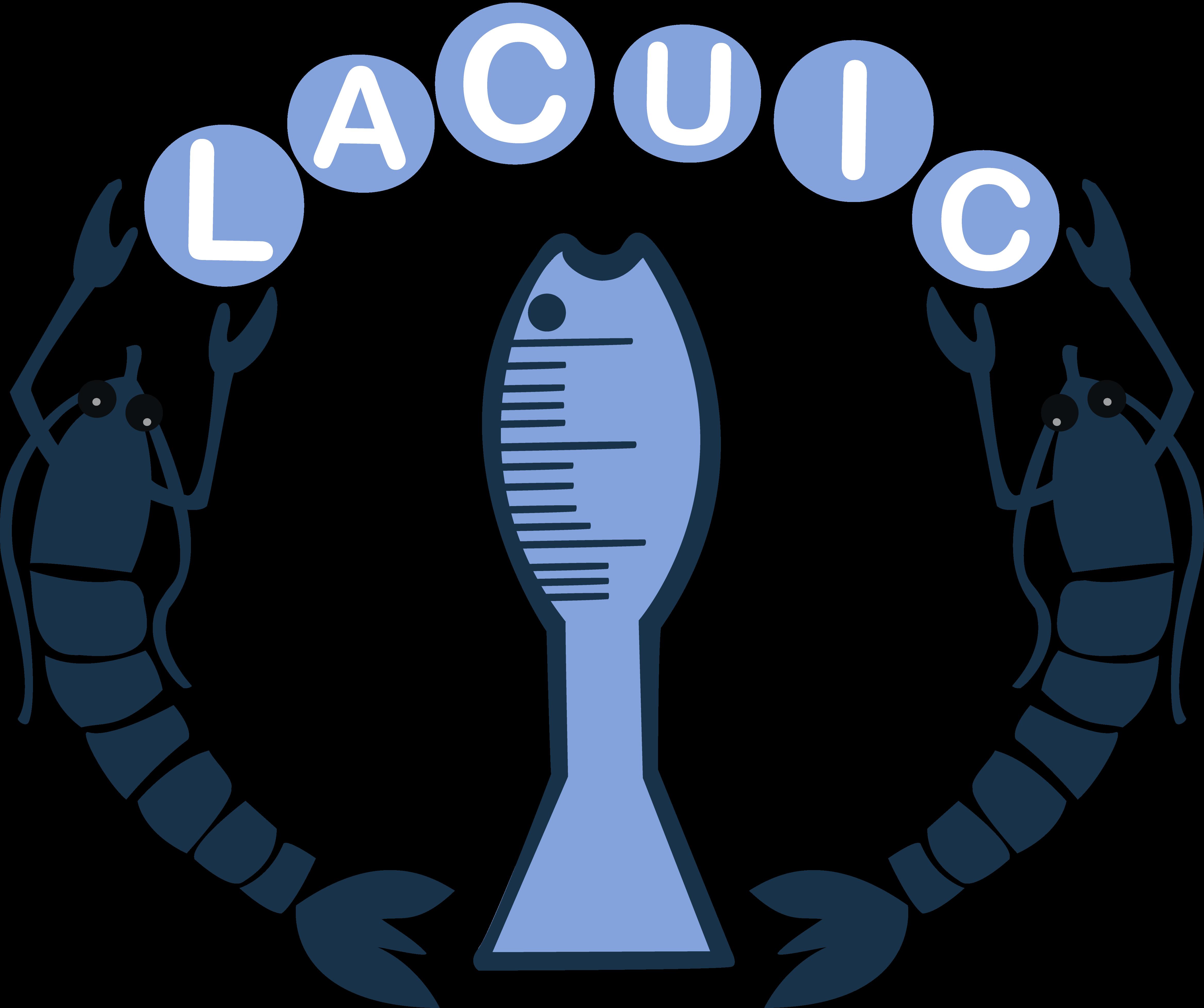 Laboratorio de Calidad de Agua y Acuicultura Experimental